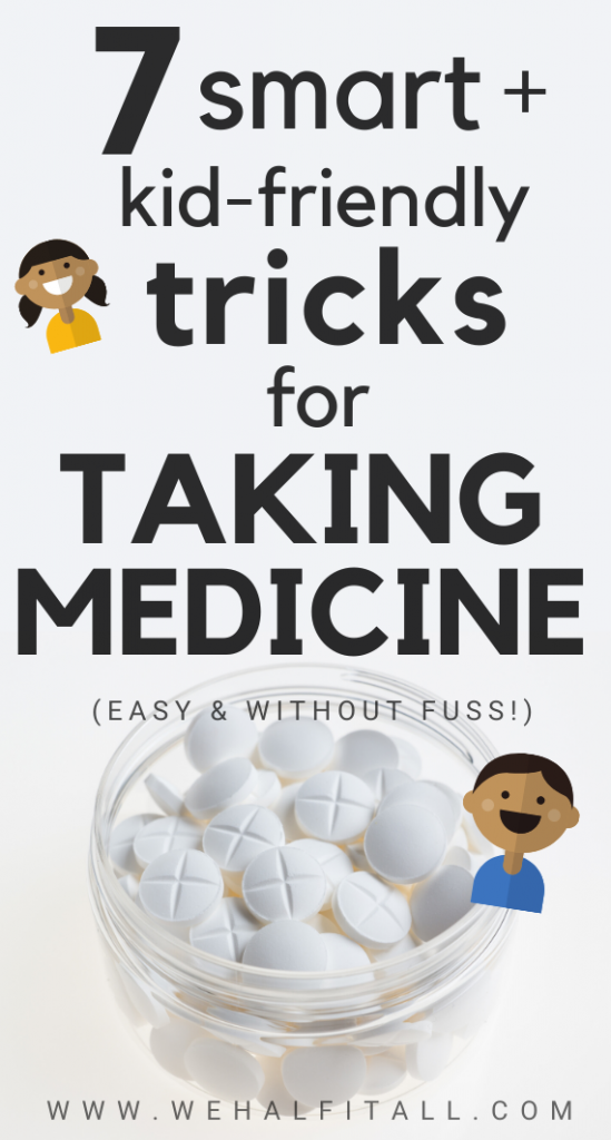 taking medicine, quotes, kids, reminder, taking pills, swallowing pills, kid hacks, medicine tips, toddlers, women, Dysphagia, how to trick kids into taking medicine